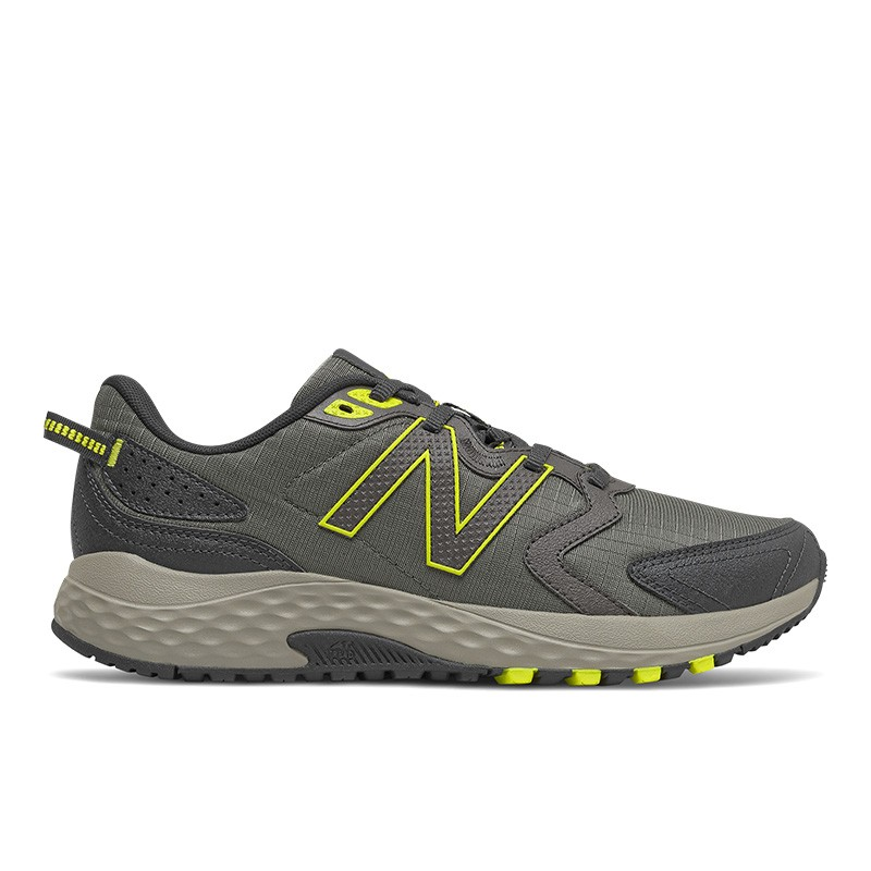 zapatillas new balance ml 373