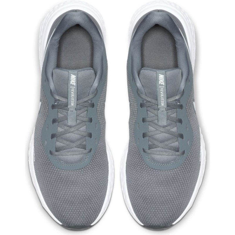 Zapatillas Nike Court Royale Canvas AA2156 001