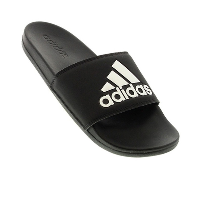 Chanclas Adidas Talla grande 53 Adilette Comfort CG3425
