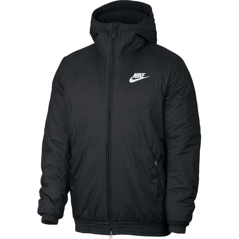 Chaqueta Nike NSW FILL 928861-010