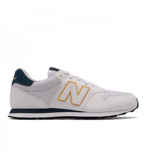 Zapatillas New Balance GM 500 SWB