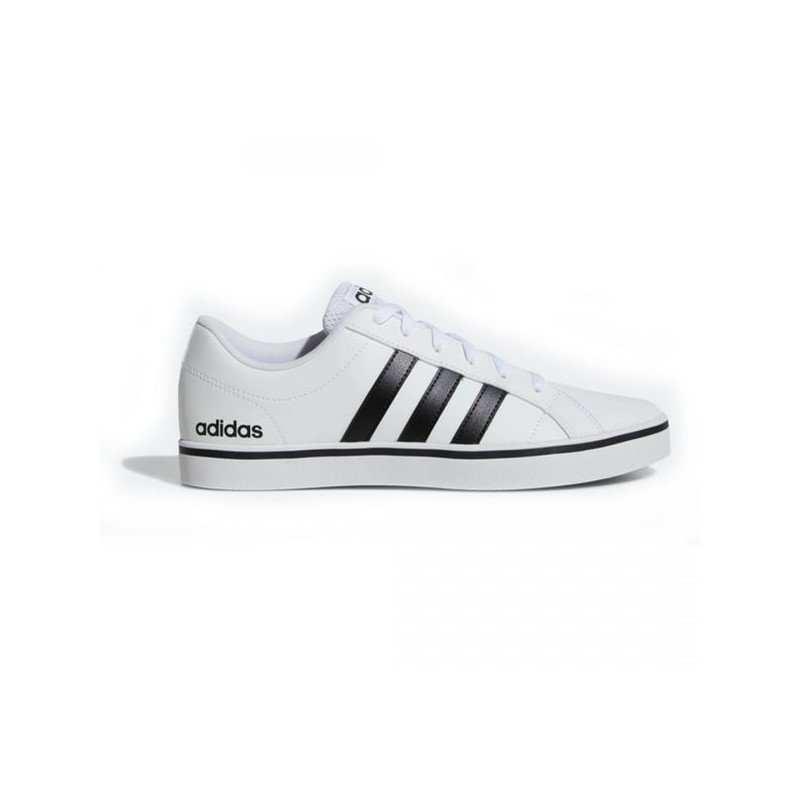 Zapatillas Adidas VS Pace AW4594