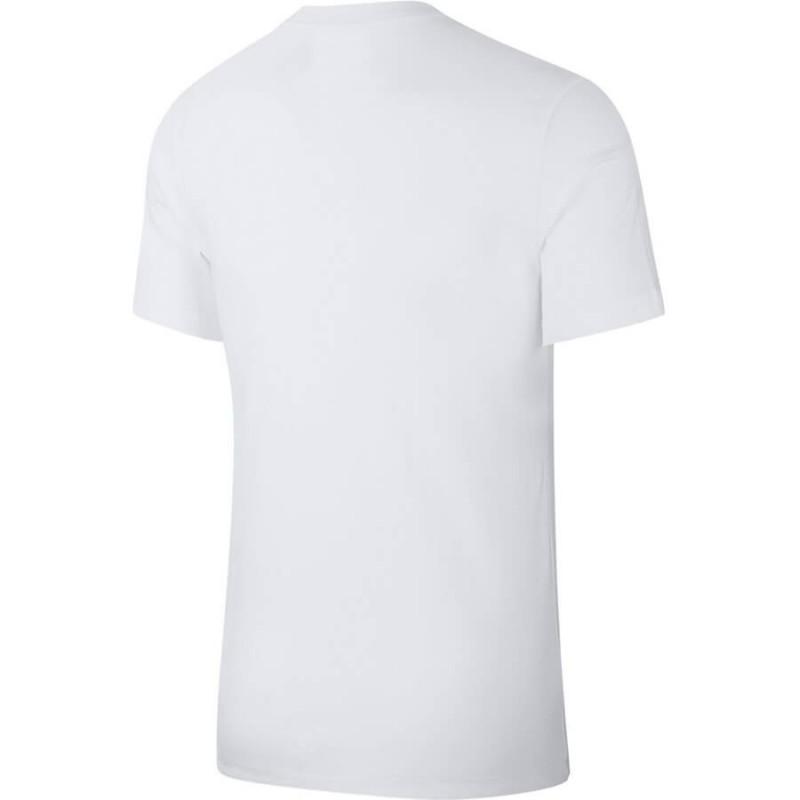 Camiseta Nike Sportswear JDI AR5006 102