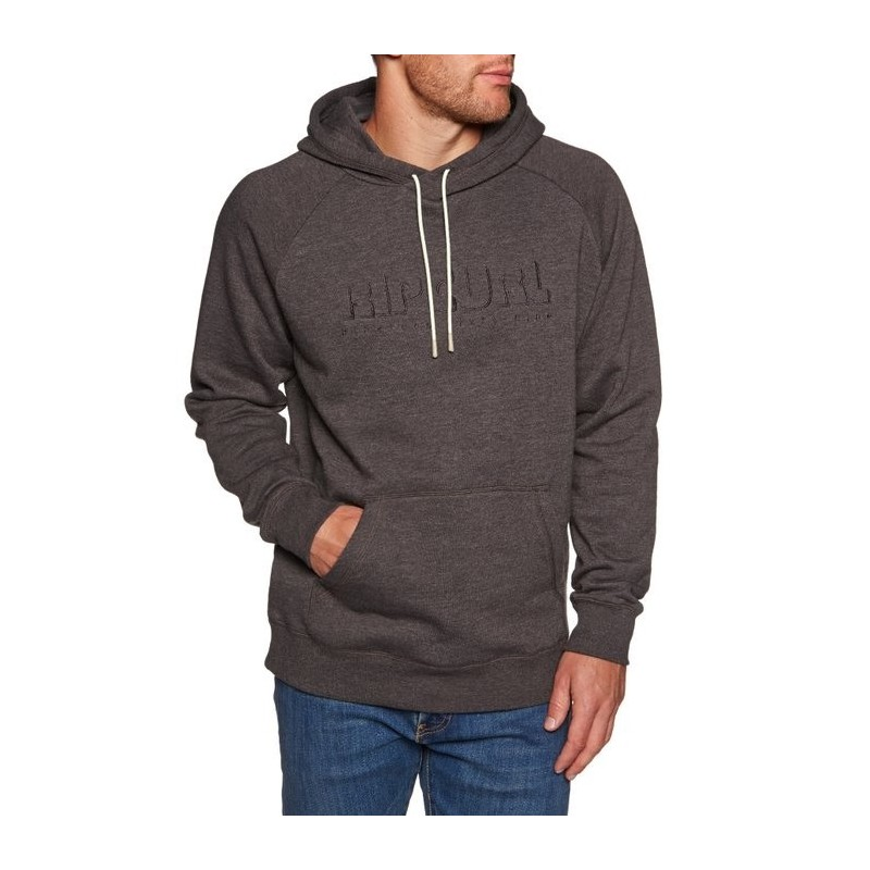 Sudadera Rip Curl Sweat Pipe Dream CFEUJ4