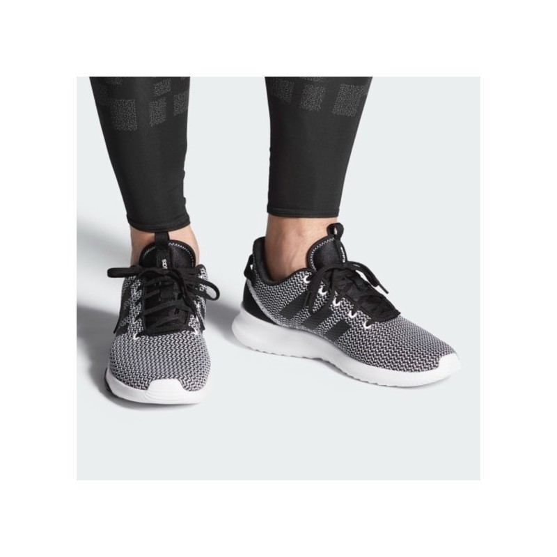 Pack 3 pares calcetines Nike negros