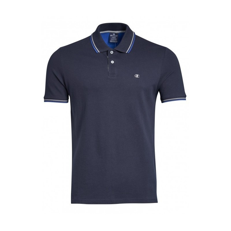 Polo Champion 211847 BS517