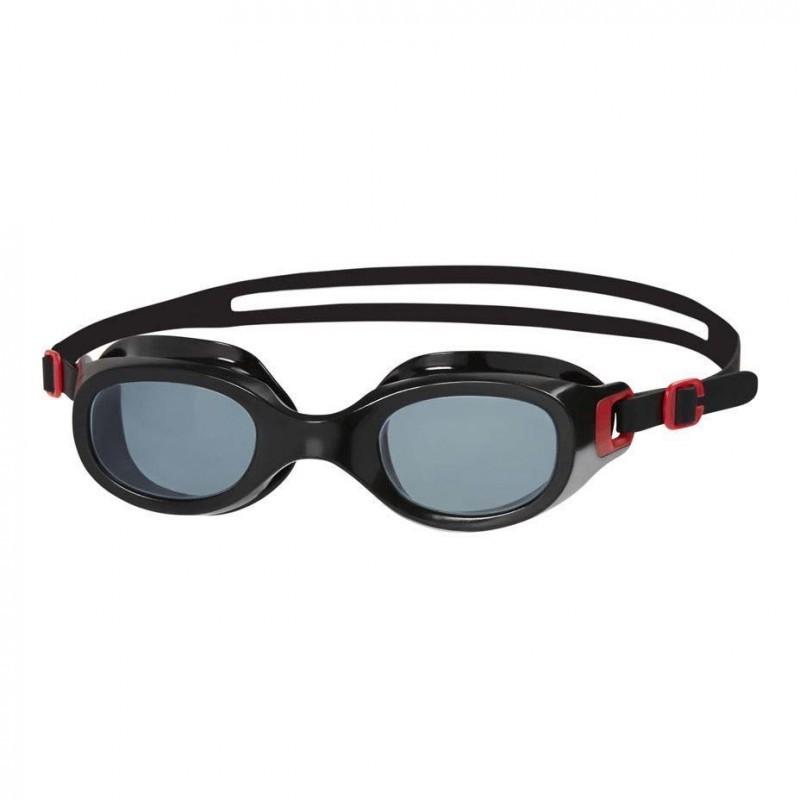 Gafas Speedo Futura Classic 8-10898B572