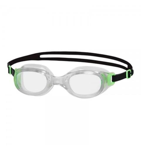 Gafas Speedo Futura Classic 8-10898B568