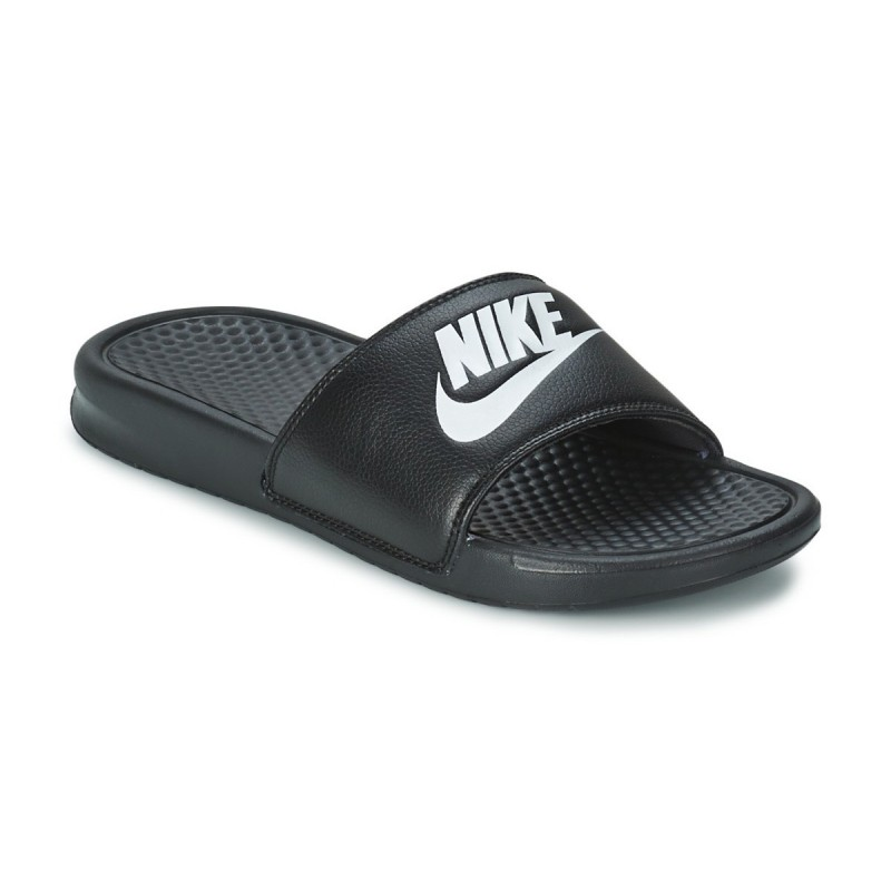 Chanclas Nike Benassi JDI 343880 090