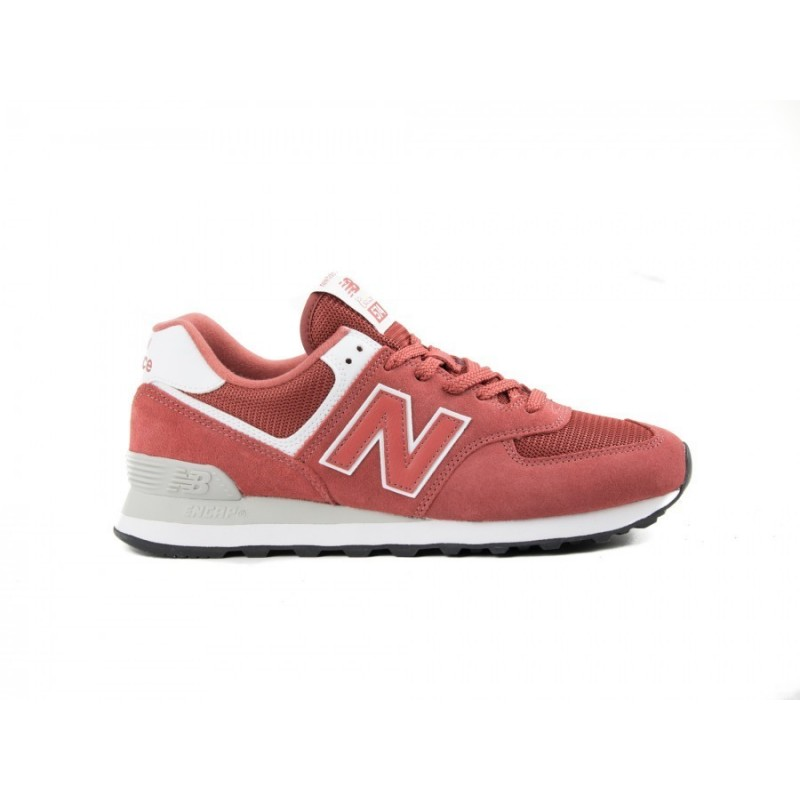 Zapatillas New Balance talla grande 50 ML574 ESL