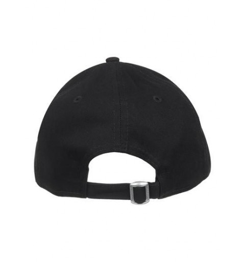 Gorra New Era Basic