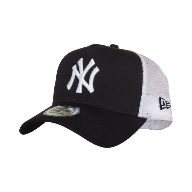 Gorra New Era Trucker