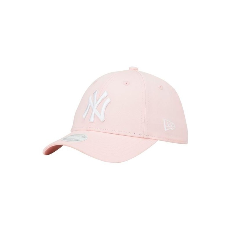 Gorra Mujer New Era League
