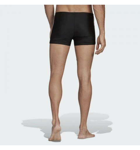 Bañador Adidas Boxer DP7533
