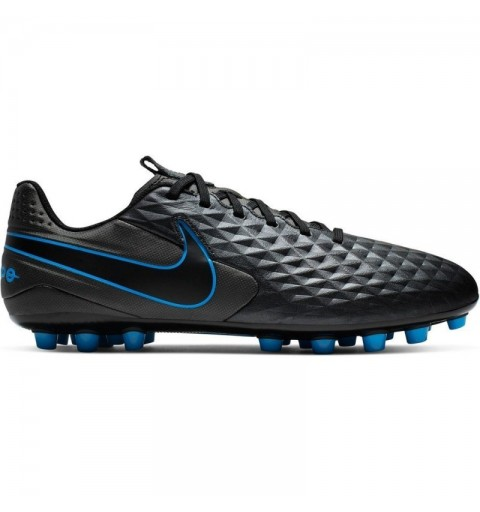 Bota fútbol Nike Legend Academy AG AT6012 004