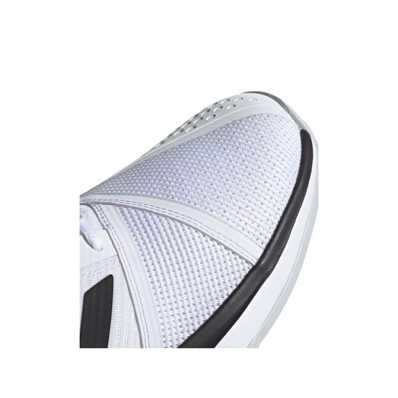 Zapatillas Adidas Courtjam Bounce M EE4320