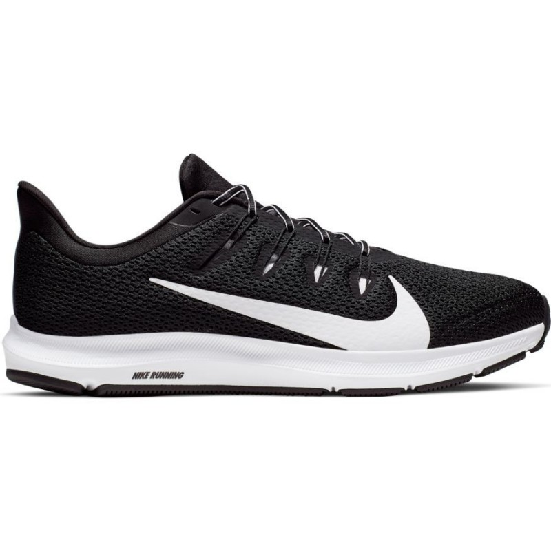 Zapatillas Nike Quest 2 CI3787