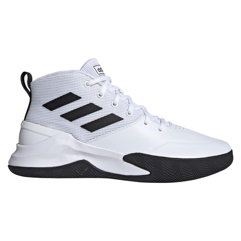 Botas Adidas Own The Game EE9631