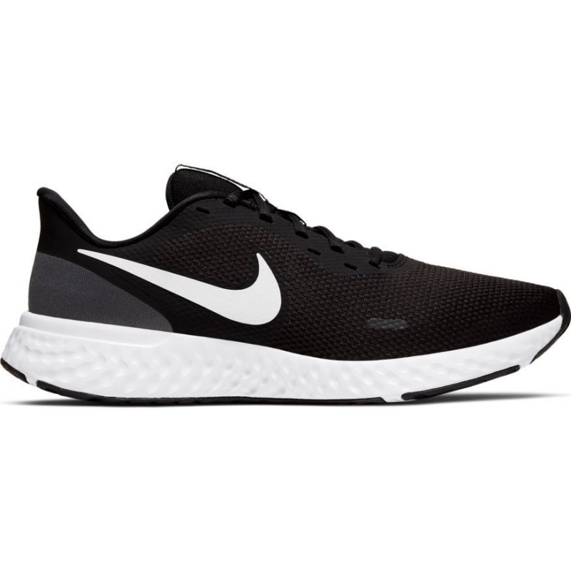 Zapatillas Nike Revolution 5 BQ3204 001