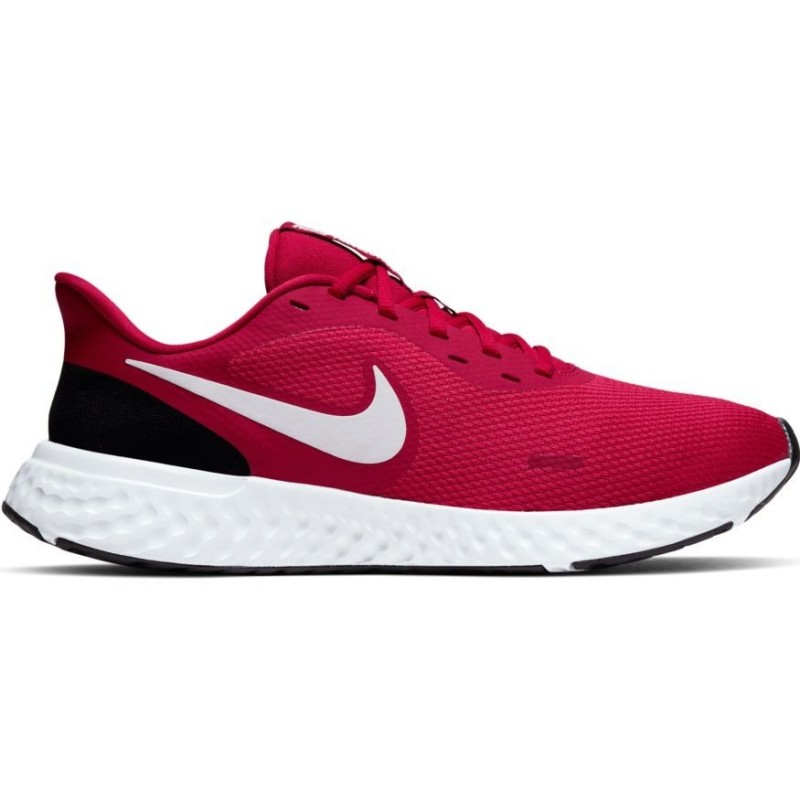 Zapatillas Nike Revolution 5 BQ3204 600