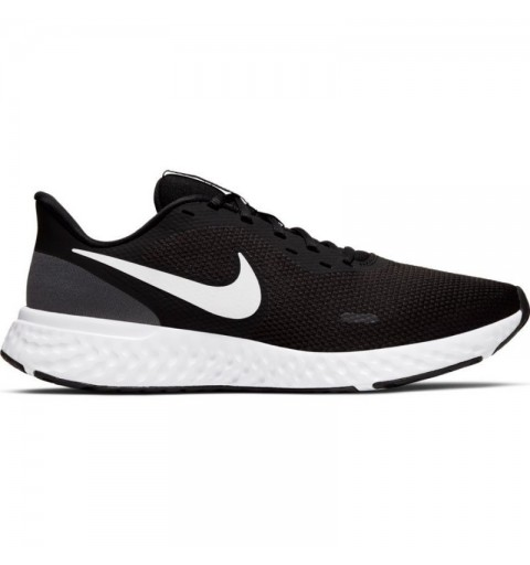 Zapatillas Nike Revolution 5 BQ3204 002