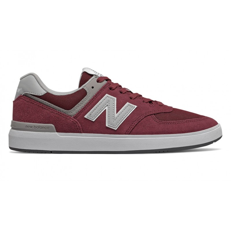 Zapatillas New Balance AM574 BRB