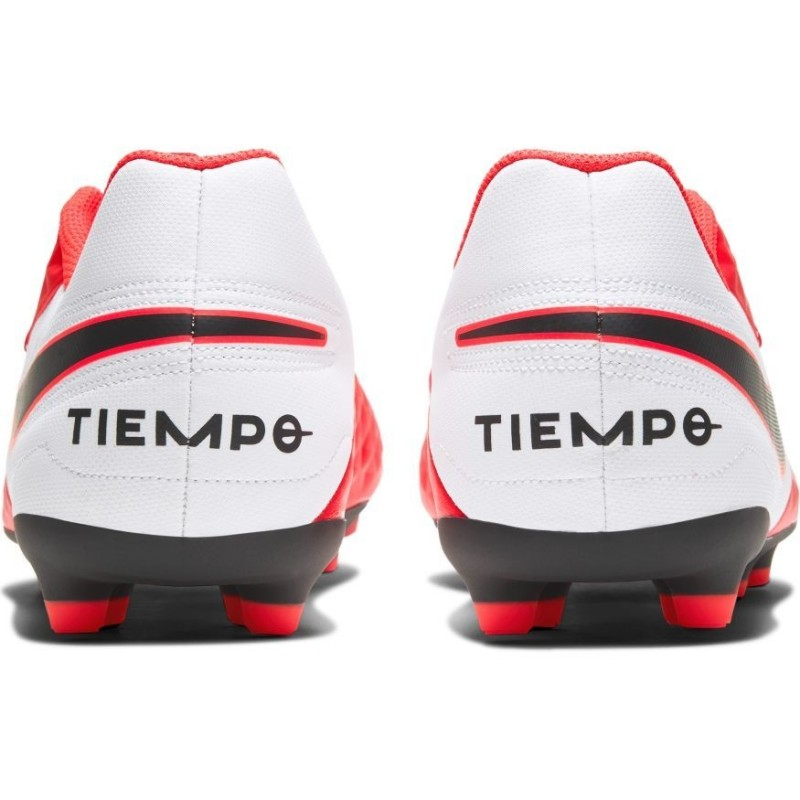 Botas fútbol Nike Legend 8 CLUB FG AT6107 606