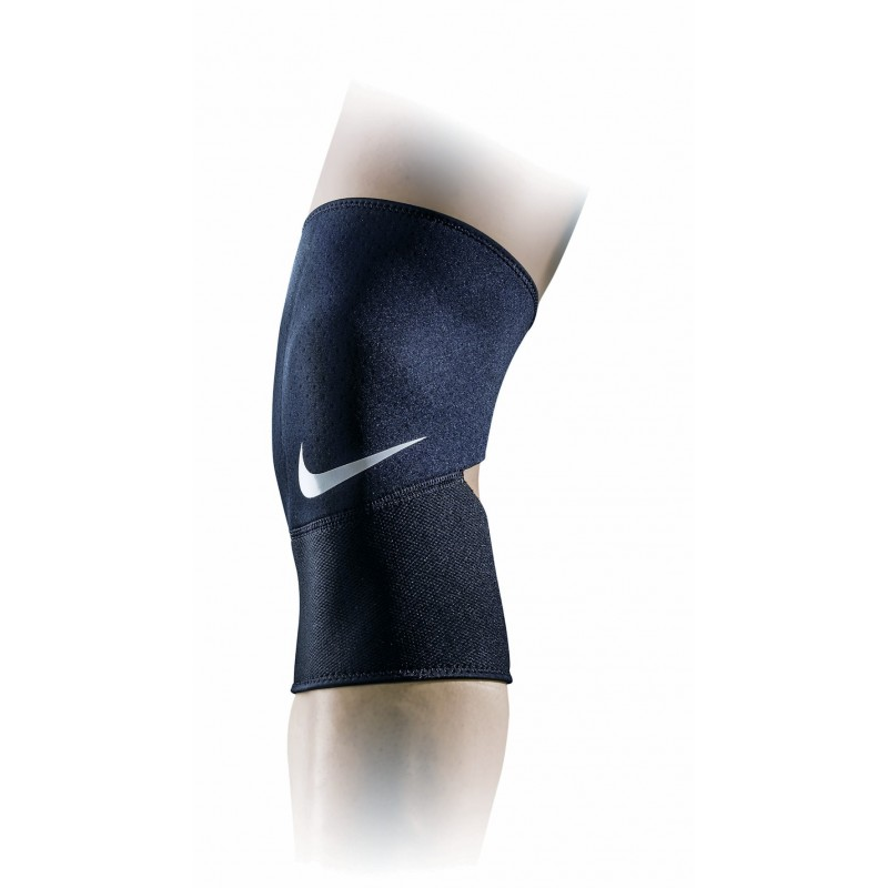 Rodillera Nike NMS4101