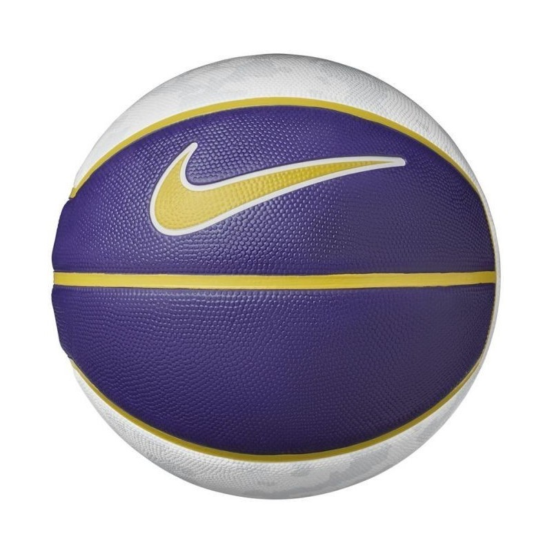 Balón Nike baloncesto Lebron James Lakers N000278493607
