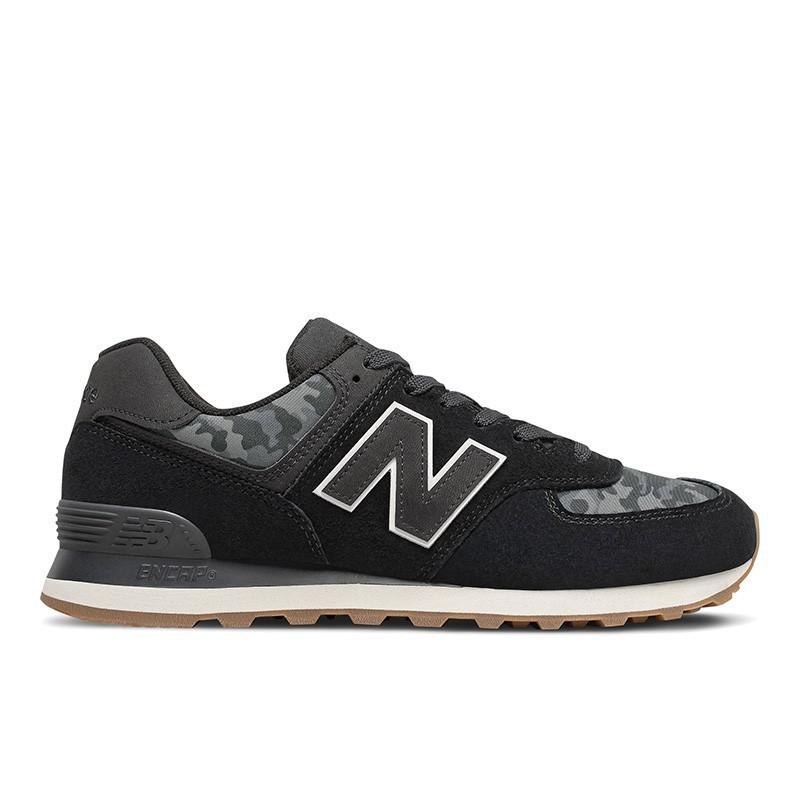 Zapatillas New Balance talla grande 47