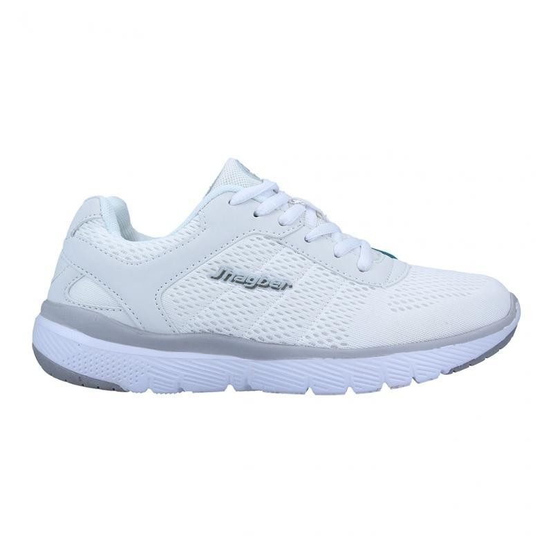 Zapatillas J'hayber Chanute blanco  ZA581239