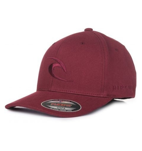 Gorra Rip Curl Phase Icon CCANW1 9532