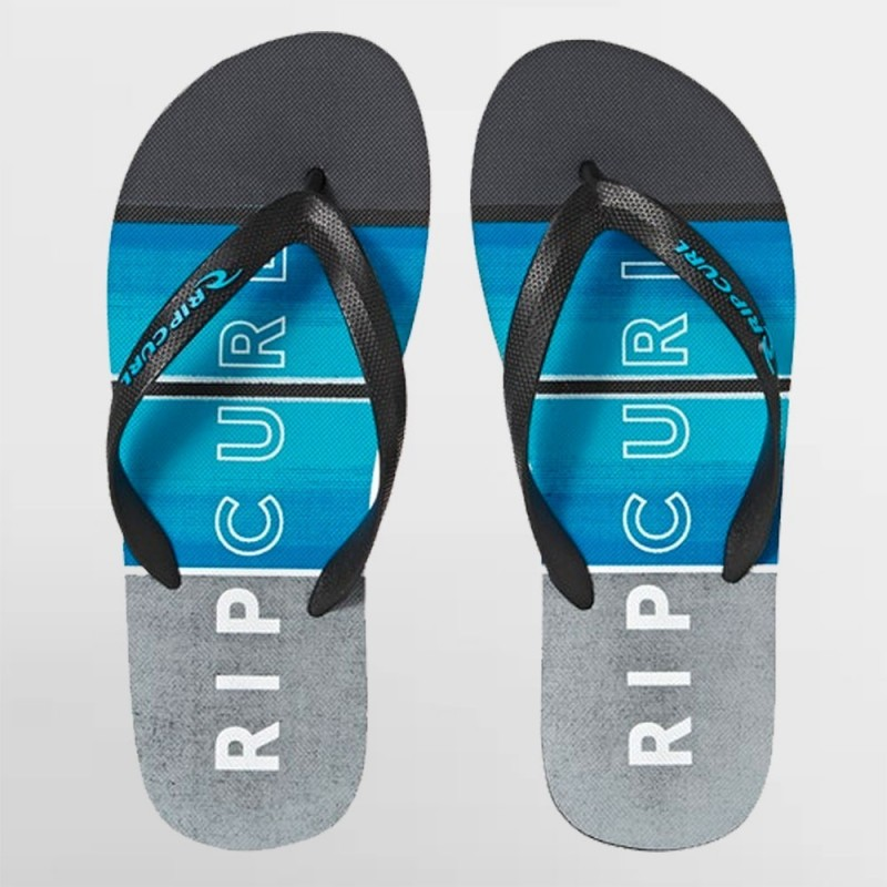 Chanclas Rip Curl Sunset Eclipse TCTC80 1877