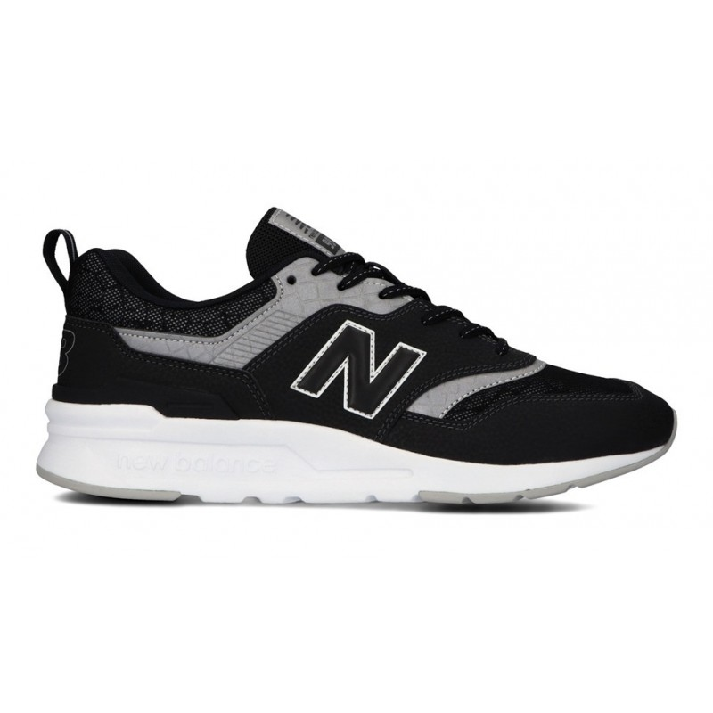 Zapatillas New Balance talla grande 49 CM997 HAD