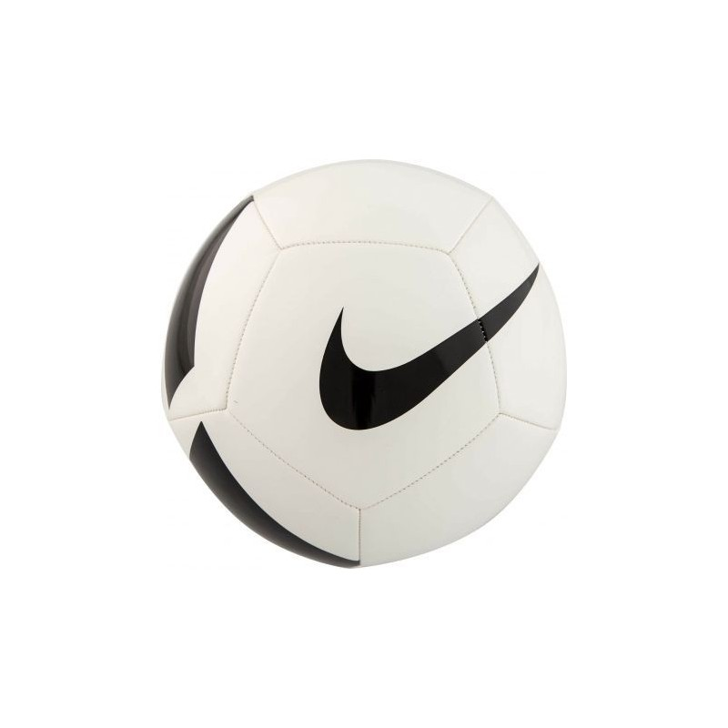Balon Nike Pitch SC3166 100