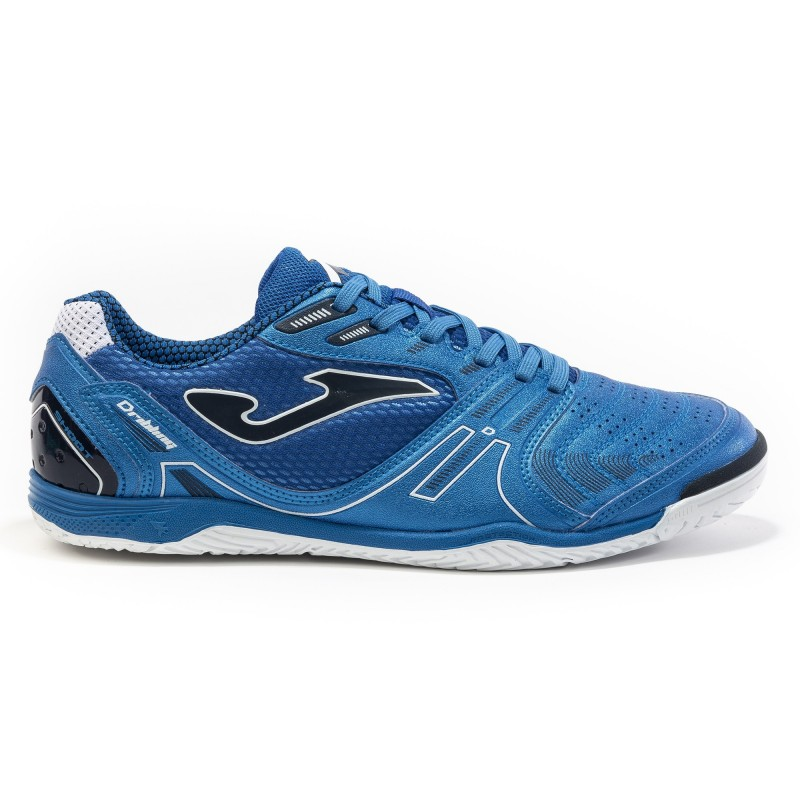 Zapatillas Joma Dribling 2005 Royal DRIS.2005.IN