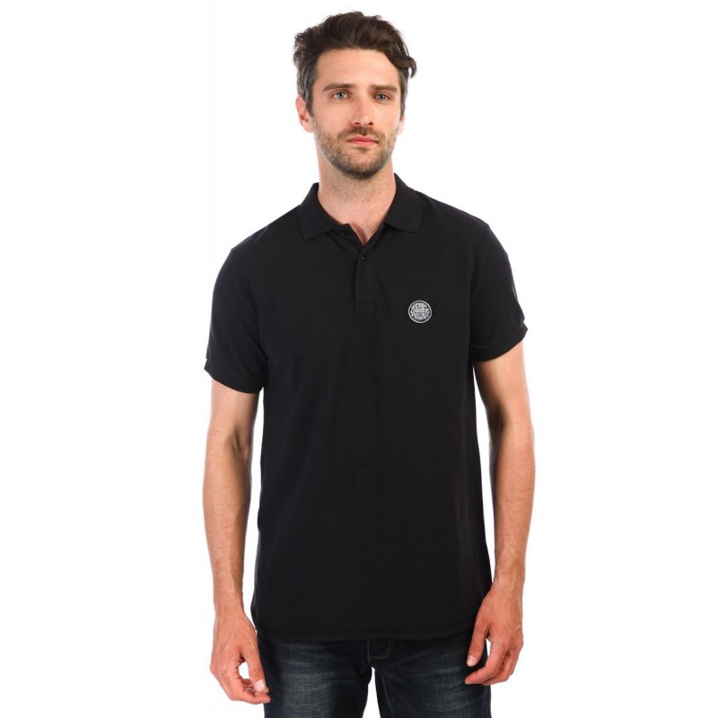 Polo Rip Curl Original Wetty CPLBI4 90
