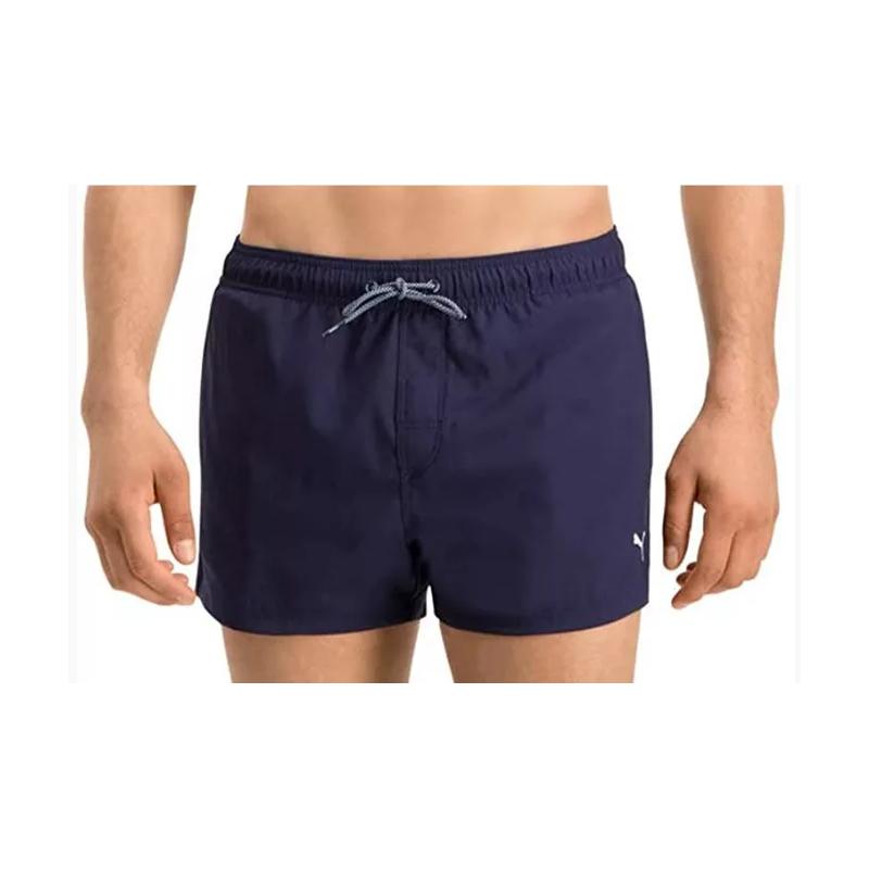 Bañador Puma Swim Short Marino 100000029 001