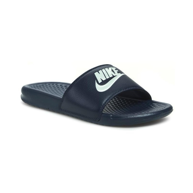 Chanclas Nike Talla Grande 48