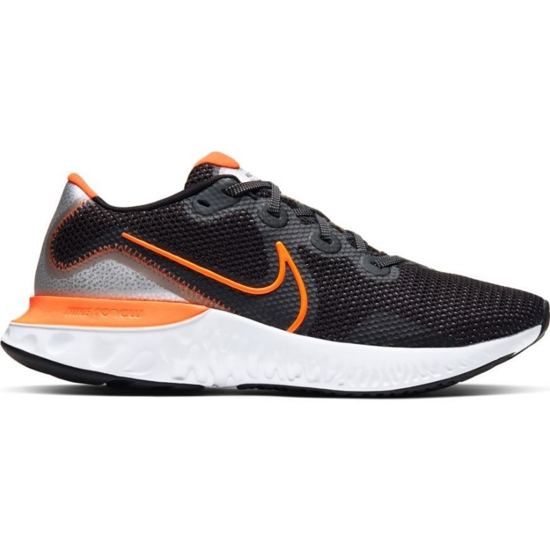 Zapatillas Nike Renew Run CK6357 001