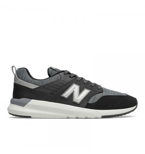 Zapatillas New Balance Talla grande 50 MS009HC1
