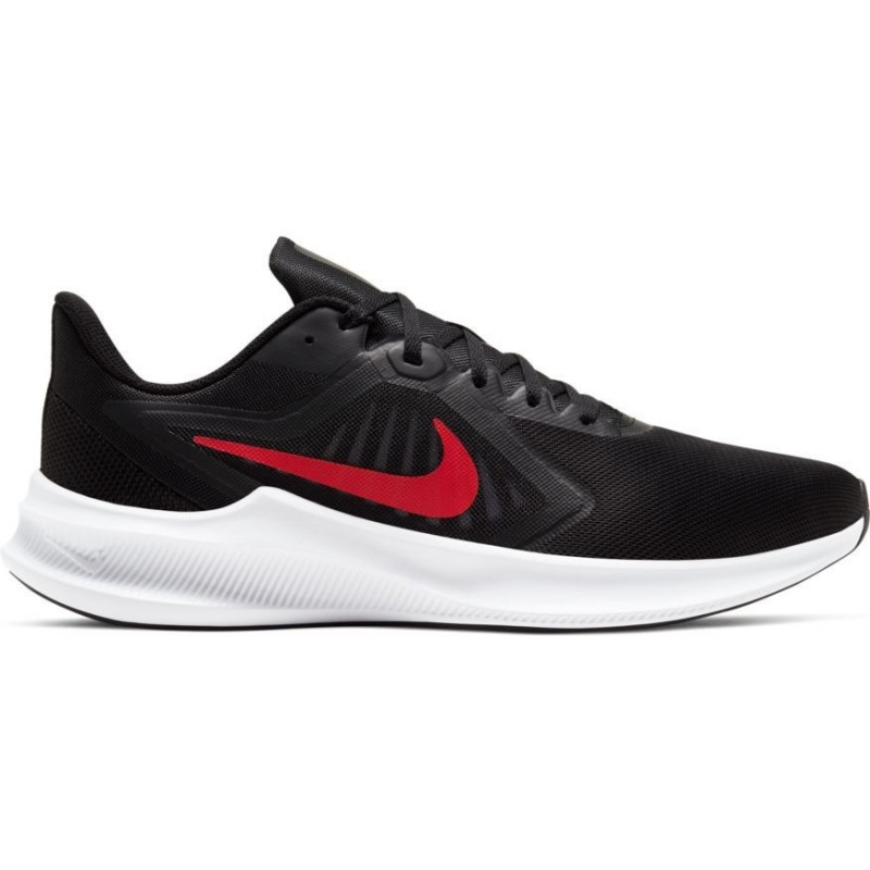 Zapatillas Nike Downshifter 10 CI9981 006