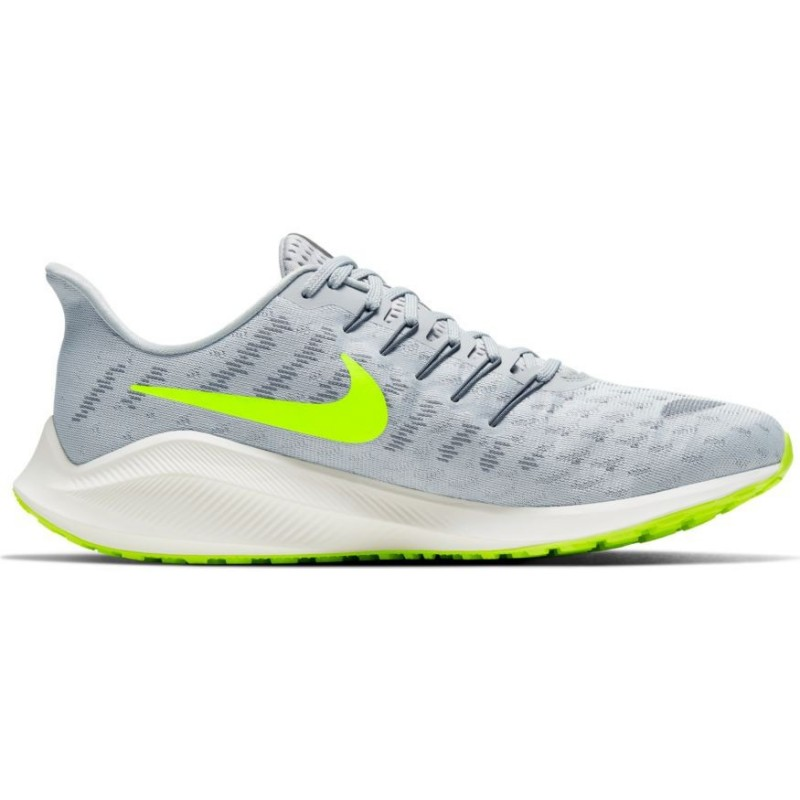 Zapatillas Nike Air Zoom Vomero 14 AH7857 009
