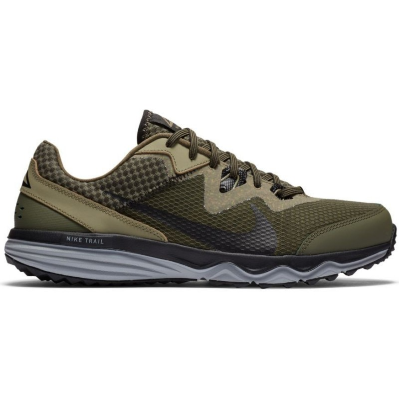 Zapatillas Nike Juniper Trail CW3808 200
