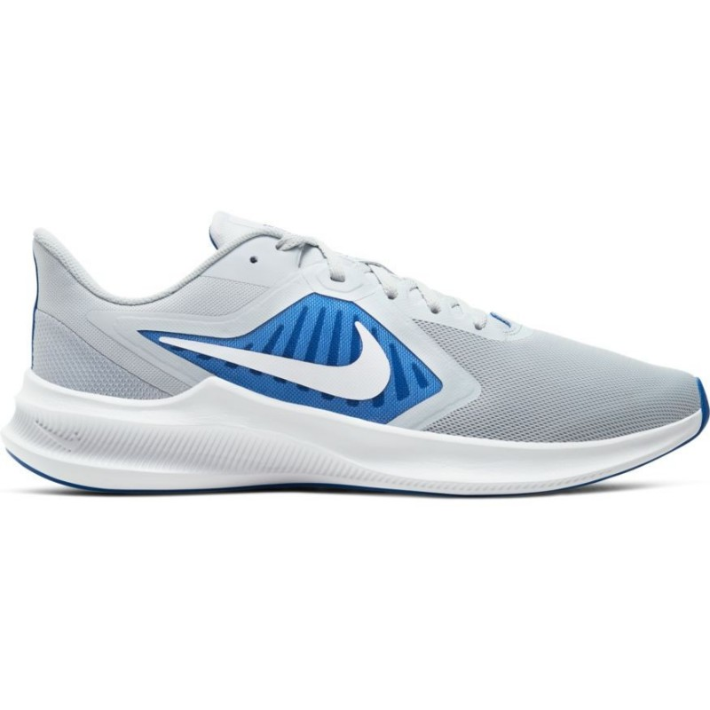 Zapatillas Nike Downshifter 10 CI9981 001