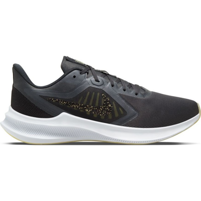 Zapatillas  Nike Downshifter 10 Special Edition CI9983 001