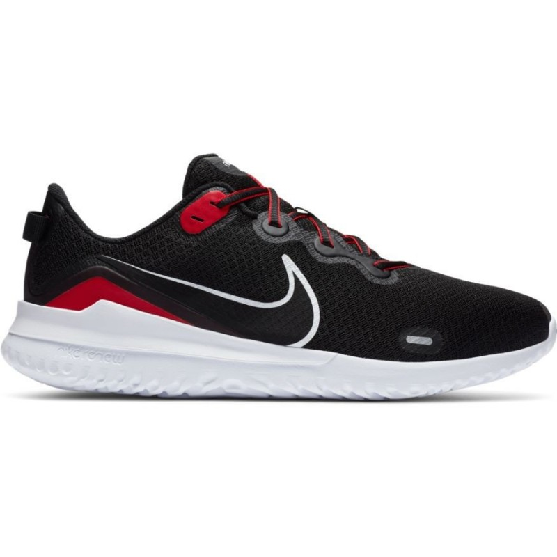 Zapatillas Nike Renew Arena 2 CD0311 004