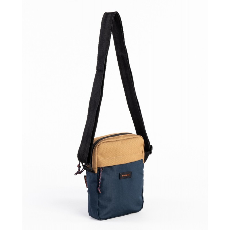 Bolso Rip Curl Pouch Hyke BSBAD1 49
