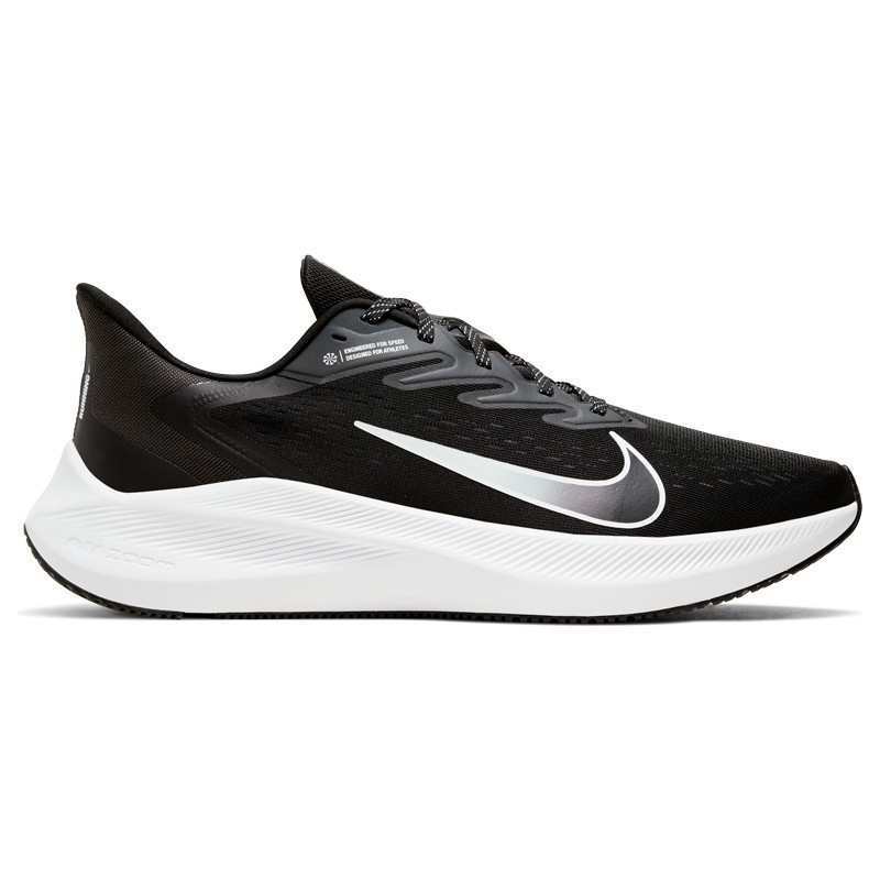 Zapatillas Nike Zoom Winflo 7 CJ0291 005