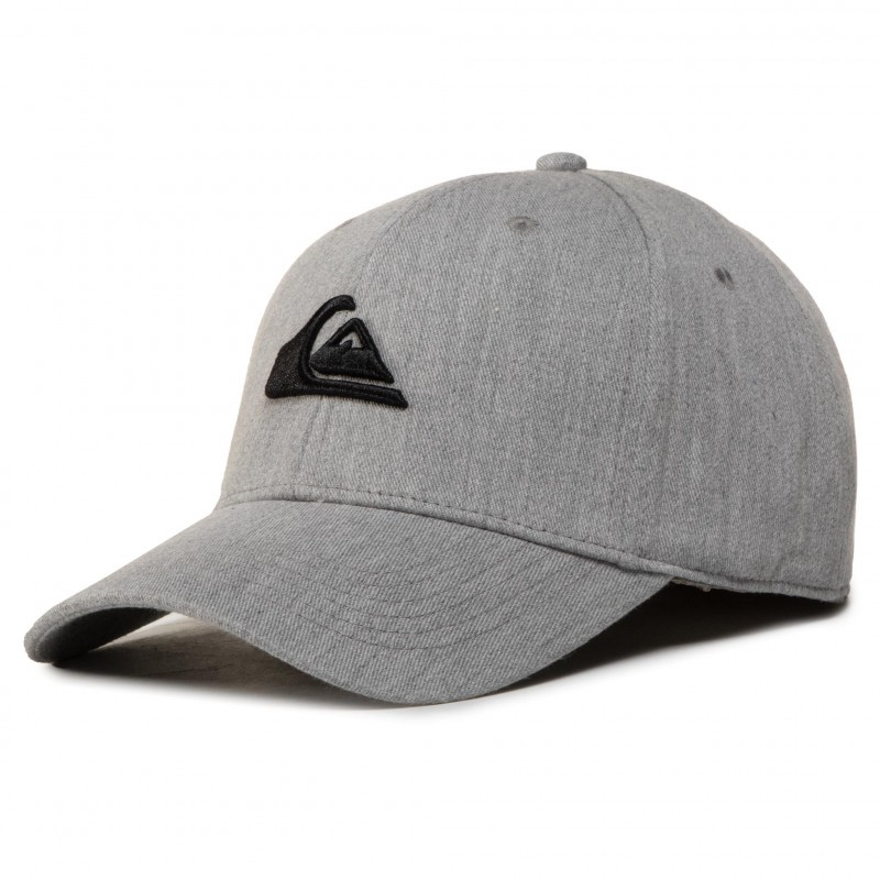 Gorra Quiksilver Decades...